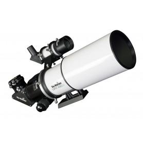 Esprit 80ED Pro triplet (100/550) AZEQ6 Pro Go-To - SW0437 - Sky-Watcher - Telescopios Sky-Watcher