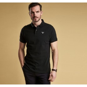 Sports Polo - MML0358 - Barbour - hombre - Polos BARBOUR
