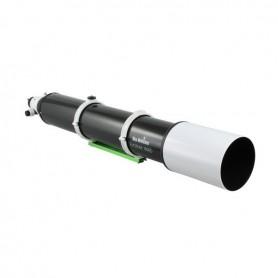 EVOSTAR 150ED Black Diamond Dual Speed(150/1200)Crayford with microfocuser - Rings and Vixen Dovetail- Aluminium case