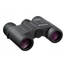 BF 10 x 25 - 62032 - Minox - Prismáticos MINOX
