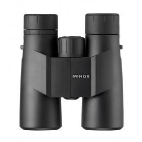 BF 8 x 42 - 62057 - Minox - Prismáticos MINOX