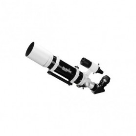 80ED Black Diamond EQM-35 Pro Go-To - SW0434 - Sky-Watcher - Telescopios Sky-Watcher