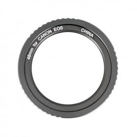 Anillo T para M48 Canon EOS - SW0189 - Sky-Watcher - Astrofotografía - Accesorios