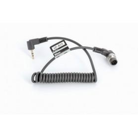 Cable de lanzamiento para Star Adventurer (Nikon N1AP-R1N) - SW0338 - Sky-Watcher - Astrofotografía - Accesorios