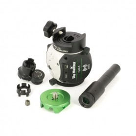 Mini Star Adventurer Polarscope - SW0387B - Sky-Watcher - Monturas Ecuatoriales
