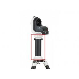 Tubo extensor para trípode portatil (21,5cm) - SW0410 - Sky-Watcher - Monturas Altacimutales