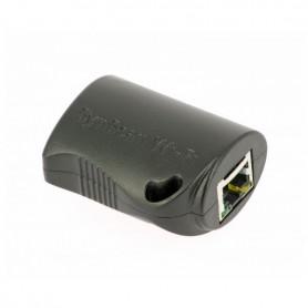 Adaptador WiFi para monturas SkyWatcher - SW0404 - Sky-Watcher - Módulos, Mandos - Accesorios GPS