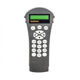 Mando de control GOTO para HEQ5 - SW0131 - Sky-Watcher - Módulos, Mandos - Accesorios GPS
