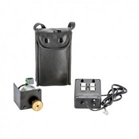 Motor AR SKY-WATCHER con mando de control para EQ5
