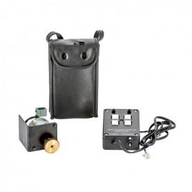 Motor AR SKY-WATCHER con mando de control para EQ3-2 - SW0134 - Sky-Watcher - Motores - Cables - Programas
