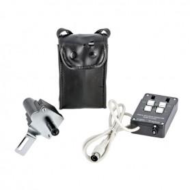 Motor AR SKY-WATCHER con mando de control para EQ1 - SW0277 - Sky-Watcher - Motores - Cables - Programas
