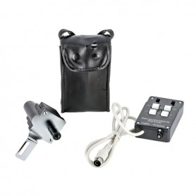 Motor AR SKY-WATCHER con mando de control para EQ2 - SW0133 - Sky-Watcher - Motores - Cables - Programas