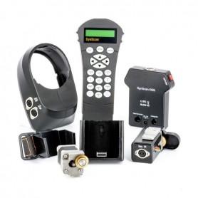 Kit Pro GOTO para EQ5 - SW0126 - Sky-Watcher - Motores - Cables - Programas