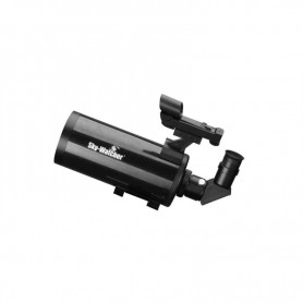 Tubo Mak 90/1250 Black Diamond - SW0395 - Sky-Watcher - Telescopios Sky-Watcher