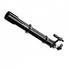 Tubo refractor SkyWatcher 90/900 - SW0431 - Sky-Watcher - Tubos Ópticos SkyWatcher