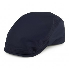 Waterproof Ross - MHA0534 - Barbour - hombre - Gorros y Gorras BARBOUR
