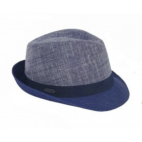 Aiden Tribly - MHA0526 - Barbour - hombre - Gorros y Gorras BARBOUR