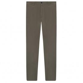 Sport Cardiff BT11991560 - BT11991560 - Barbour - hombre - Pantalones BARBOUR