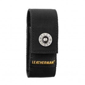 Funda nylon, tamaño M (Wave, Charge y Crunch) - 934928 - Leatherman - Accesorios LEATHERMAN