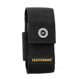 Funda nylon, tamaño L, con banda elástica lateral - 934933 - Leatherman - Accesorios LEATHERMAN