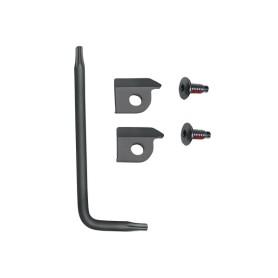 Cortadores de alambres sustituíbles para MUT, SUPER TOOL 300 y REBAR - 930350 - Leatherman - Accesorios LEATHERMAN