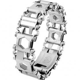 Brazalete Tread LT - metalizado - caja - 832431 - Leatherman - Multiherramientas LEATHERMAN