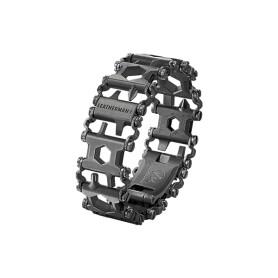 Tread con puntas métricas, negro, caja - 832324 - Leatherman - Multiherramientas LEATHERMAN