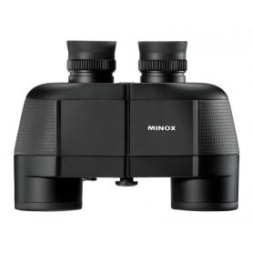 BN 7 x 50 - Negro - 62422 - Minox - Prismáticos MINOX