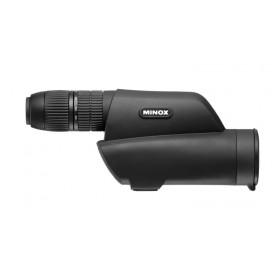 MD 60 ZR - Incluye ocular 12-40x con retícula