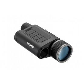 NVD 650 - Visión nocturna digital - 80405447 - Minox - Monoculares de Visión Nocturna MINOX