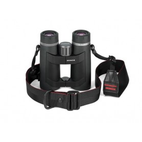Correa MINOX Easy Slider para prismáticos - 69741 - Minox - MINOX - Accesorios