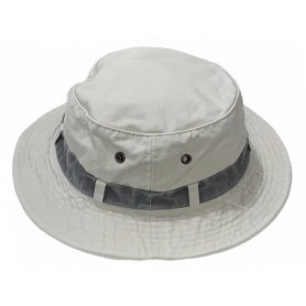 Sombrero Big Brother