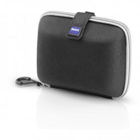 Estuche transporte Terra ED Pocket - 2157 510 - Zeiss - ZEISS Accesorios