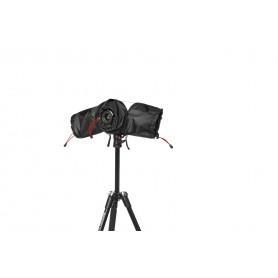 Funda impermeable para cámara fotográfica E-690 PL - MB PL-E-690 - Manfrotto - Accesorios