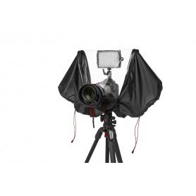 Funda impermeable para cámara fotográfica E-705 PL - MB PL-E-705 - Manfrotto - Accesorios