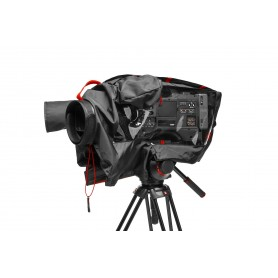 Funda impermeable vídeo RC-1 PL - MB PL-RC-1 - Manfrotto - Accesorios