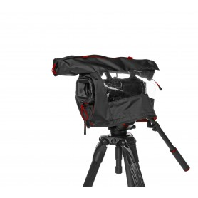 Funda impermeable vídeo CRC-14 PL - MB PL-CRC-14 - Manfrotto - Accesorios