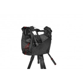 Funda impermeable vídeo CRC-15 PL - MB PL-CRC-15 - Manfrotto - Accesorios