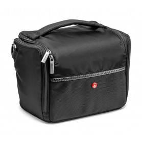 Bolsa Active Shoulder bag 7 - MB MA-SB-A7 - Manfrotto - Mochilas, Bolsas y Maletas MANFROTTO