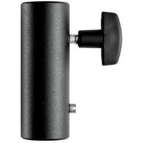 Adaptador hembra 16mm 17,5 a 5/8'' - 152 - Manfrotto - Zapatas, Pinzas y Adaptadores