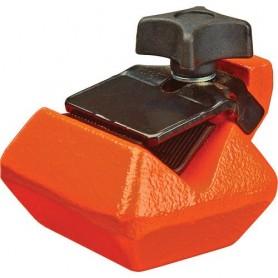 Mini Contrapeso 1,3kg - 172 - Manfrotto - Accesorios