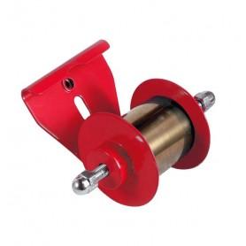 Muelle tipo 12 Rojo - FF3532 - Manfrotto - Accesorios