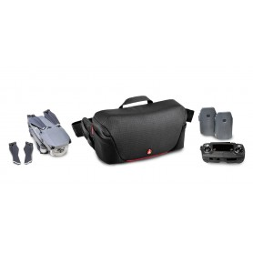 Riñonera/Sling para drones M1 - MB AV-S-M1 - Manfrotto - Mochilas, Bolsas y Maletas MANFROTTO