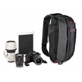 FastTrack 8 PL - MB PL-FT-8 - Manfrotto - Mochilas, Bolsas y Maletas MANFROTTO