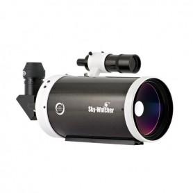Tubo Óptico SKY-WATCHER Maksutov Cassegrain BD 150/1800 - SW0112 - Sky-Watcher - Tubos Ópticos SkyWatcher
