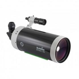 Tubo Óptico SKY-WATCHER Maksutov Cassegrain BD 180/2700 - SW0113 - Sky-Watcher - Tubos Ópticos SkyWatcher