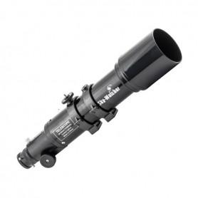 Tubo Óptico SKY-WATCHER Refractor 70/500 - SW0310 - Sky-Watcher - Tubos Ópticos SkyWatcher