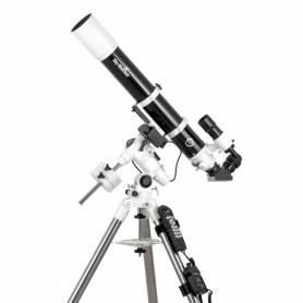 100ED Black Diamond NEQ3-2 Pro Go-To - SW0269 - Sky-Watcher - Telescopios Sky-Watcher