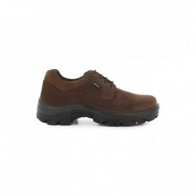 ENCISO 01 - 44072 - Chiruca - Zapatos CHIRUCA Descanso Caza