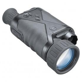 EQUINOX Z2 6X50 - 260250 - Bushnell - Monoculares de Visión Nocturna BUSHNELL
